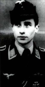 Otto Würfel