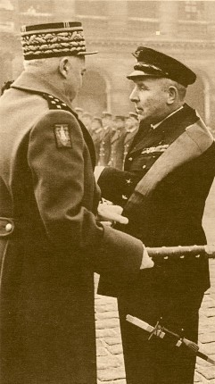 Legion Honneur